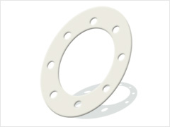 EPTFE Gaskets