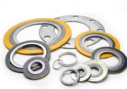 ASP Style Metallic Gaskets