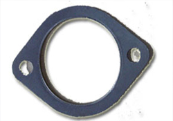 Armstrong Gaskets