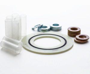 flange gasket kits