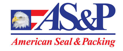 Cut Gasket Sales by AS&P