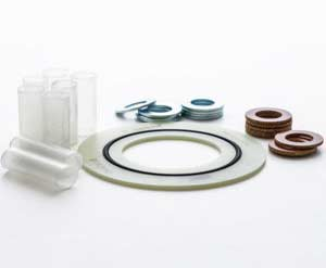 Insulation Isolation Gasket Kits