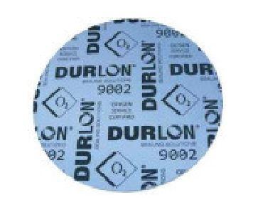 Durlon 9002