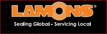 Lamons Gasket Company