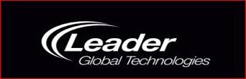 Leader Gasket Company